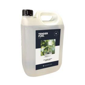 TenderFuel. 5 liter