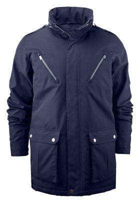 Kingsport Business Jacket Navy