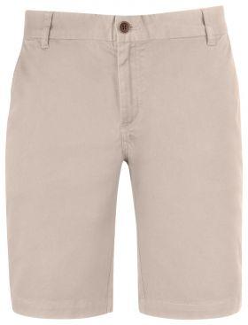 Carson shorts Sand