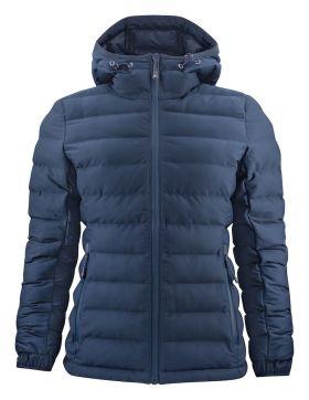 Woodlake Woman Jacket