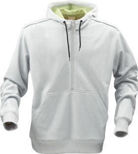 Archer Sweater