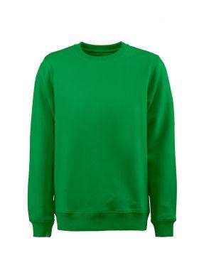 Softball RSX Fresh Green