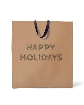 Happy Holidays gavepose