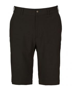 Salish Shorts Men
