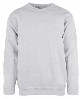 Classic Sweatshirt Aske