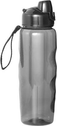 Vannflaske Grey