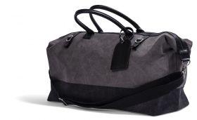 Lord Nelson duffelbag Grey