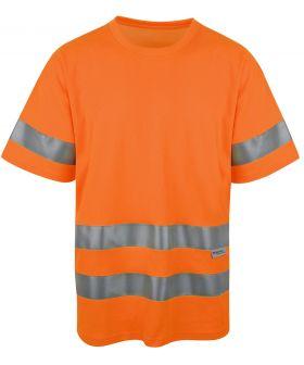Landskrona Safety Orange