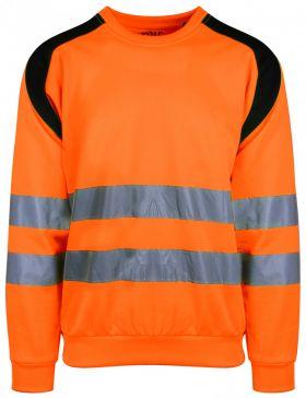Århus Safety Orange