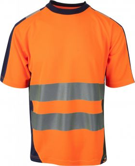 Mora Safety Orange