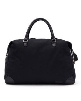 Brendon weekend-bag