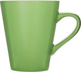 Jamaica krus, grønn