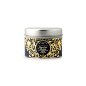 Duftlys Sense Tinbox Grapefruit Vanilla