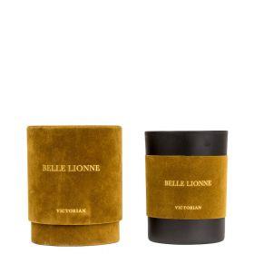 Duftlys Velvet Belle Leonne