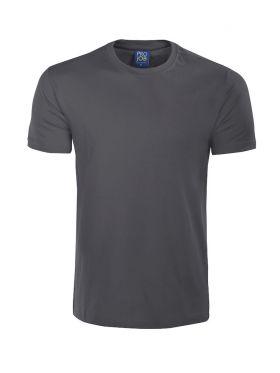 2016 T-Shirt Grey
