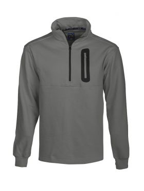 2120 Sweatshirt Stone