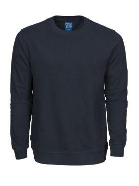 2124 Sweatshirt Navy