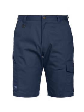 2505 Shorts Navy