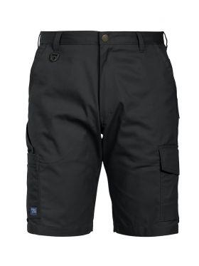 2505 Shorts Black
