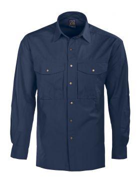 5210 Skjorte