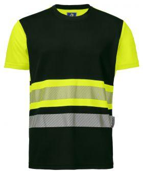 6020 T-skjorte Kl 1