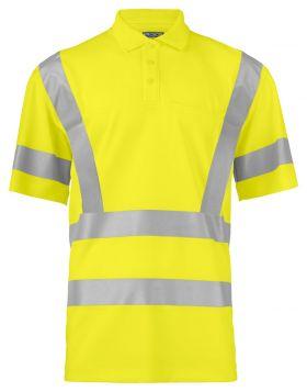 6040 Piké Kl 3/2 Yellow