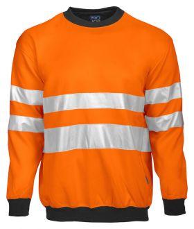 6101 Sweatshirt Kl 3