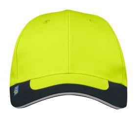 9013 Varsel Caps