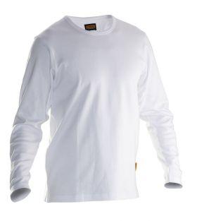 5230 Langermet T-skjorte