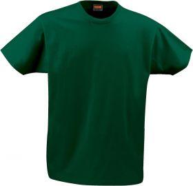5264 T-skjorte herre Forest Green