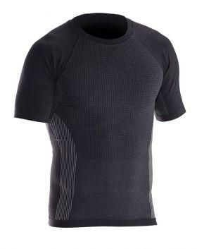 5577 T-skjorte Next to Skin