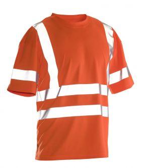 5682 T-skjorte varsel
