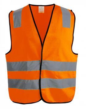 Odense Safety Orange