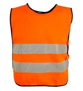 Gøteborg Safety Orange