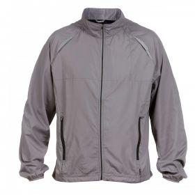 iwear PACKLIGHT jacket Grey