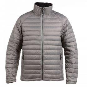 iwear DOWN jacket Grey