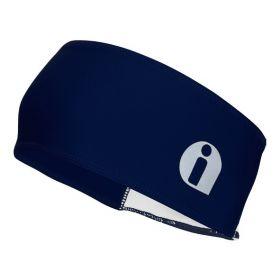 iwear Headband POLYSTRETCH Navy