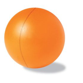 Descanto antistressball