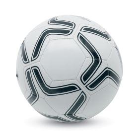 Soccerini fotball i PVC