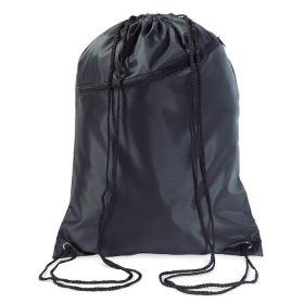 Bigshoop gymbag