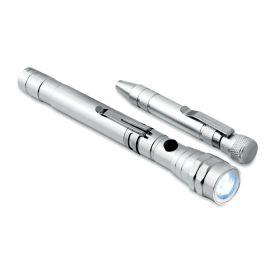 Strech-Torch Set verktøysett