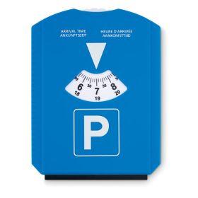 Park & Scrap parkeringsskive og isskrape
