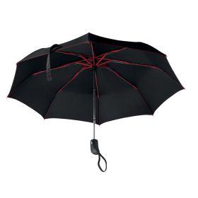 Skye Foldable paraply