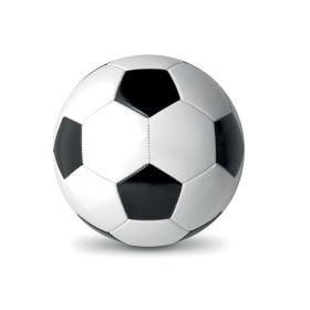 Soccer fotball