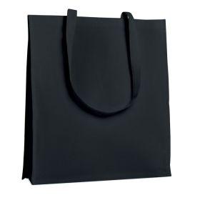 Trollhattan shoppingbag
