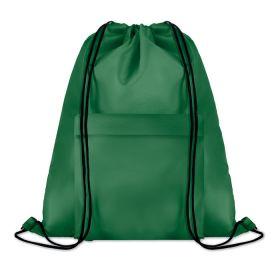 Pocket Shoop gymbag stor