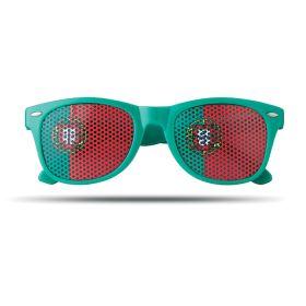Flag Fun solbriller