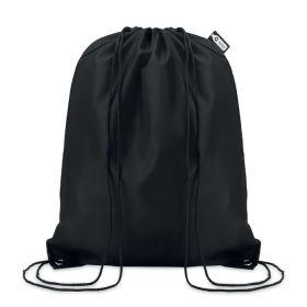 Shooppet RPET gymbag
