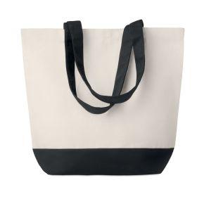 KLEUREN BAG