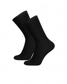 NYXX tennis sock Sort